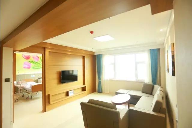 宁夏西京妇产医院客户预约分娩优惠项目