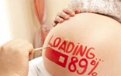 完整详细的孕期产检时间与项目